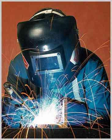 Welder / fitter / fabricator / riggar / helper / sand blaster / spray painter - INDIA