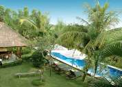 Landscaping/terrace garden- bangalore- govindaraju