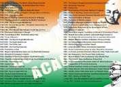G.s/csat/history/geography/sociology/public administration/ias/ips/hcs/ras- gurgaon ias academy