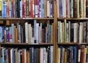 Books................