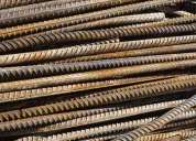 People are looking for iron scrap buyer in delhi 9891095888