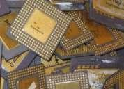 Computer watse buyer in delhi 9891095888 motherboard scrap in noida