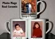 Mug printing @ 70/- only