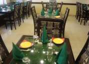 Banquet booking,birth day party,outdoor catering