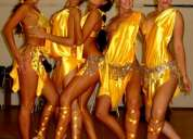 Russian belly dancers/pole dancers/ show ballet dancers in india/ goa / bombay