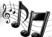 Sargam music
