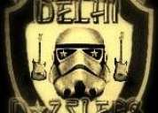 Delhi dazzlers (established rock band) - looking for some band members