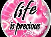 Amazing human life foundation