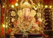 Trimbakshwar dharmik pooja kendra