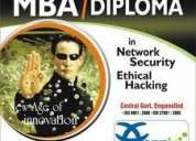 Information security,cyber security,airport security,mobile security