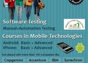 Gudi padwa discount on android training &placements @mindscripts pune