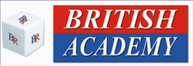 British academy spoken english class in malappuram