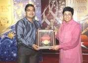 V win : best english speaking institute in ghaziabad,noida,delhi, indirapuram