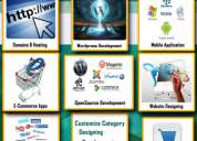 Php training institute, .net training institute, web designing course, seo training