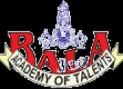 acting & dance classes for summer rajender nagar delhi ncr gurgaon