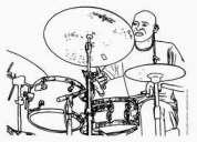 Chennai drums classes