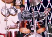 Drums classes in chennai.