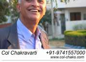 Col chakravarti book solo keyboard artist for any private or corporate event bangalore