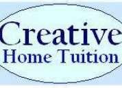 Private tutor for computer language c, c++, java, .net......