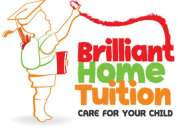 Private  home tuitions for class 1 to 10...with english concept  traning