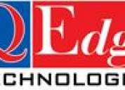 Load runner online classes by the certified  faculty@qedge technologies