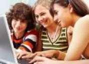 Tutors/ school teachers/ professors for tuition ib dp hl/sl igcse ap as o/a level sat gmat