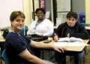 Top class ib igcse icse sat private tutors teachers tuition coaching institute 9911918255