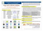 Android development training in coimbatore from mary martin software academy