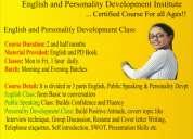 Personalityplus - corporate training