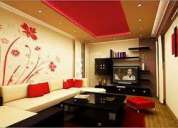 Home and office interiors in chennai,  ph: 94450 24311