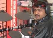 Ashok.khaskel.debu.i want to stage show ladis singer .hindi bengali modern song.9830439498
