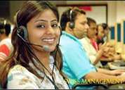 Best call centre jobs