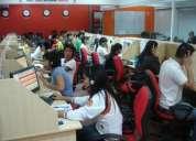 Call centre/bpo vacancy : cal:-9175301418