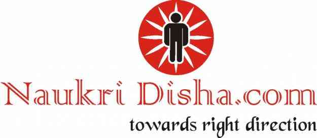 Hotel-Public Relation Officer-Male/Female3posts-Indore