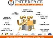 Dot net training/course center in bhubaneswar