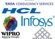 Jobs in hcl