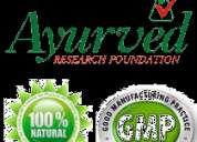 Jobs for ayurvedic doctor, bams vacancy in udaipur rajasthan