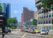 Job in singapore.....