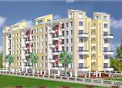Required  lisioning officer for real estate co. for kolkata.