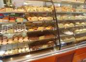 Wanted bakers,pastry chefs for asian bakery gulbarga,
