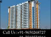 Kashish launched new project in gurgaon kashish manor one