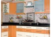 Moduler kitchen al hossain mallik,9830516769,9051976249
