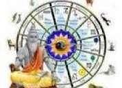 Best astrologer vashikaran guru get your love back online +91 810