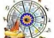Online gold medalist astrologer ( bhawani nath tantrik +91-810796