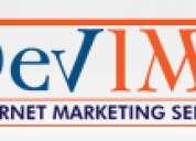 Seo web design company chennai