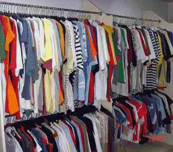 Sai Readymade Garments in Karnal