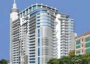 apartment for rent in dlf park place gurgaon