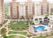 Residential apartment in orchid garden, suncity sector-54 ,gurgaon- 9911281800