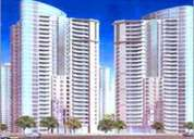 Available for rent dlf belaire  golf curse road dlf city phase v gurgaon 9911281800