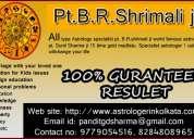 Love problem solution astrology